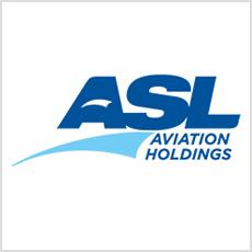 ASL Holding