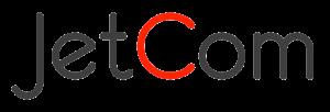 logo-JetCom